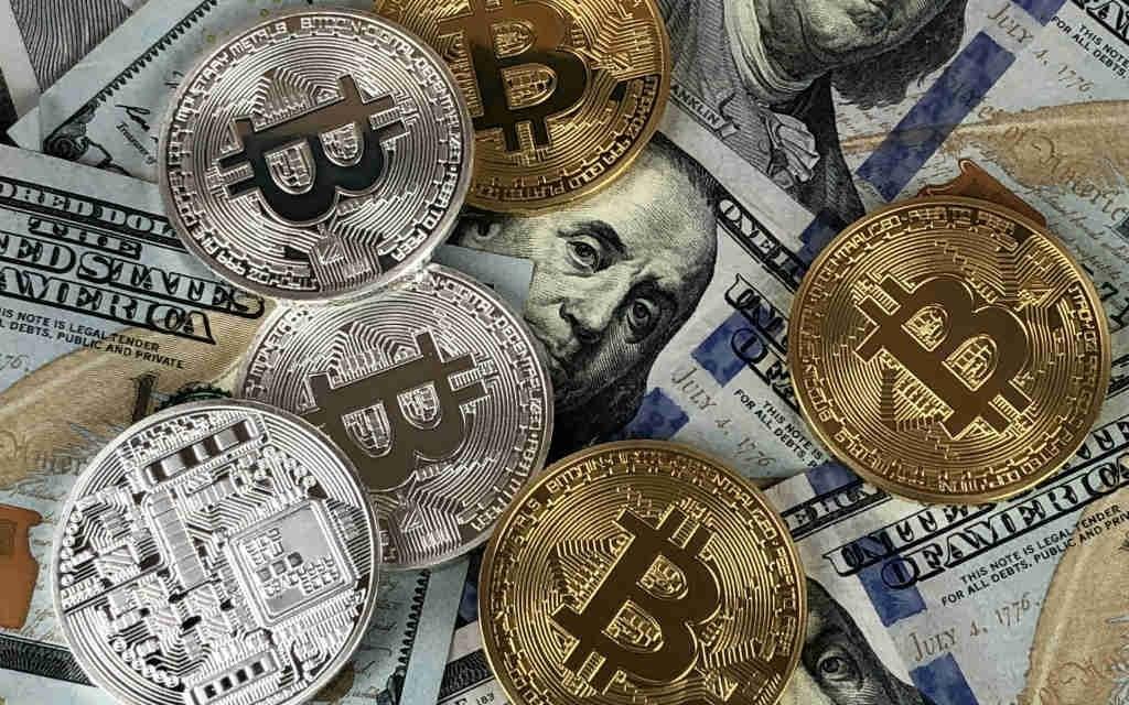 Circle aspira crear un mercado global de tokens con la compra de Poloniex