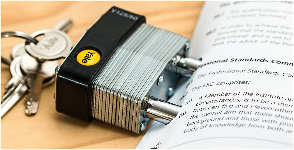 Compañías Fintech solicitan a la SEC permitir adecuación legal a las ICO previas a la regulación
