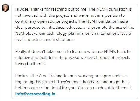 foundation-comunications-blockchain-petro