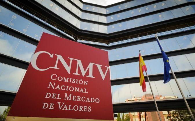 Autoridad de mercados de España creará dirección de supervisión y fomento para criptomonedas, ICO y blockchain
