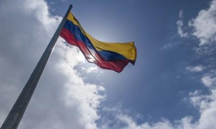 Gobierno venezolano publica reglamento para regulación de casas de cambio de criptoactivos en su territorio