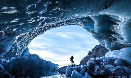 Compañías aprovechan bajo costo de electricidad y clima de Islandia para instalar granjas mineras