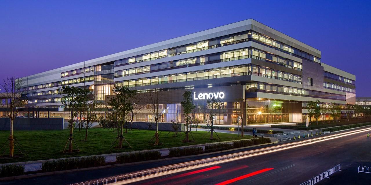 Lenovo introduce patente para validación de documentos físicos usando blockchain