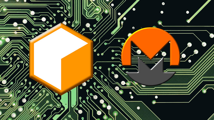 Secretaría de Movilidad de Medellín tiene instalado minero de criptomonedas CoinHive en su sitio web