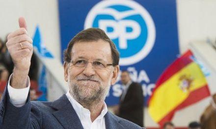 Partido Popular español plantea atraer empresas basadas en blockchain mediante exenciones fiscales