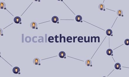 Tutorial: cómo comprar y vender ethers por moneda fíat en Localethereum