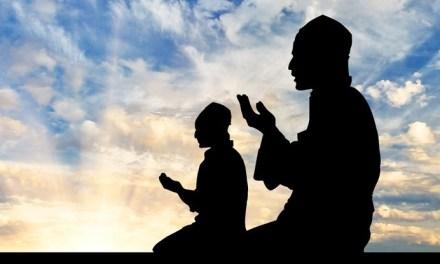 Blockchain para la Sharia: musulmanes usarán criptoactivo para caridad religiosa