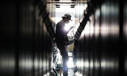 Detienen a científicos rusos tras intentar usar super computadora nuclear para minar bitcoins