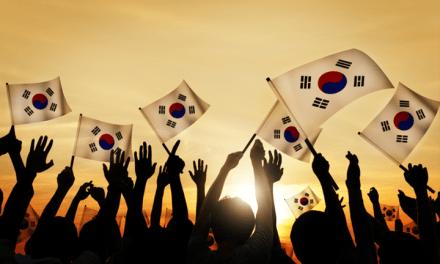 Mas de 200.000 firmantes disuaden a autoridades surcoreanas de prohibir intercambios con criptomonedas