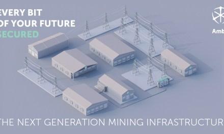 Ambit Mining anuncia Preventa a partir del 10 de abril de 2018