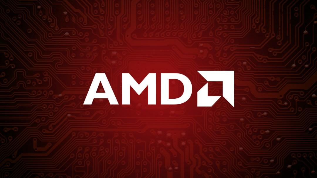 AMD lanza nuevo software para GPU que mejora la minería de criptomonedas