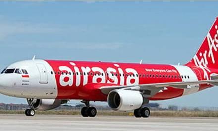 Aerolínea asiática lanzará en abril su propia criptomoneda: el BigCoin