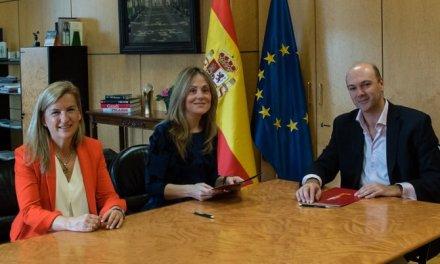 Tesoro público español se incorpora a Alastria para abordar el desarrollo de blockchain de acuerdo a la regulación europea