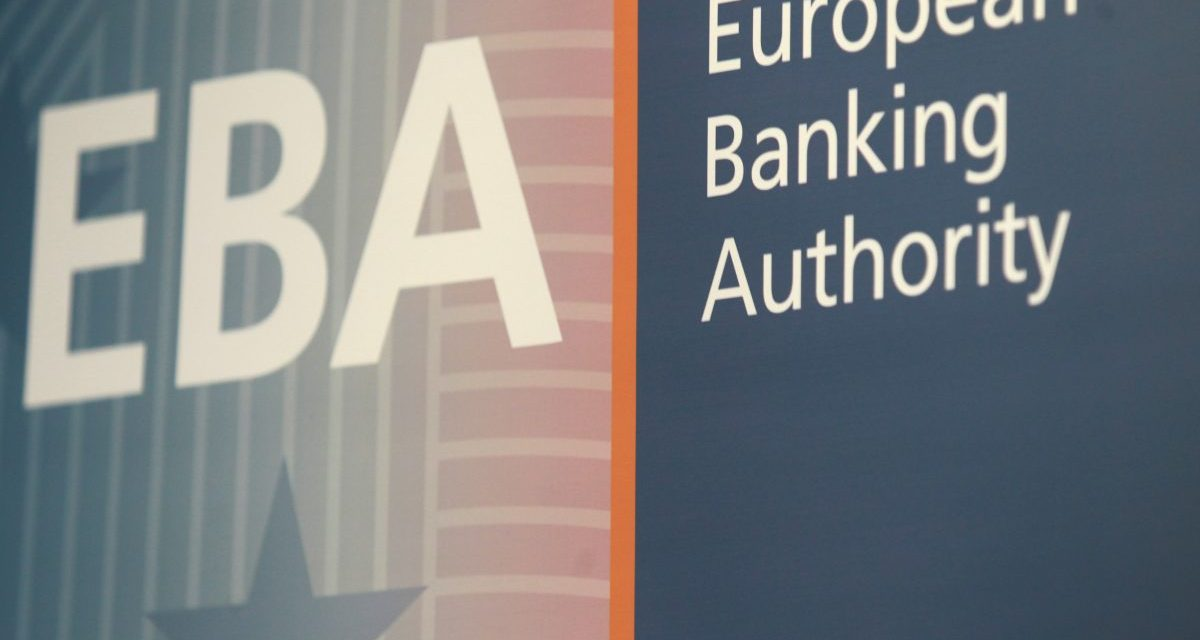 """Autoridad Bancaria Europea considera que regulación de las criptomonedas no implica """"restringir"""" su desarrollo"""