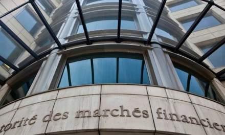 Reguladora francesa añade 15 sitios web relacionados con criptoactivos a la lista de empresas no autorizadas