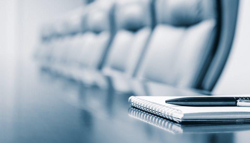 Autoridad Europea de Valores y Mercados acuerda medidas temporales sobre criptomonedas