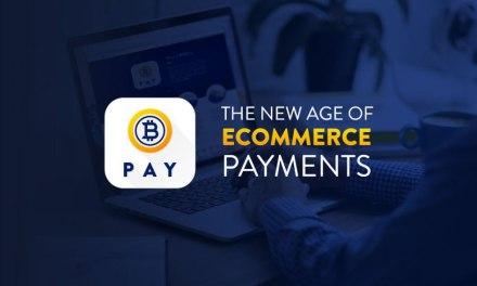 BTGPay: el punto de encuentro de usuarios y proveedores para Bitcoin Gold