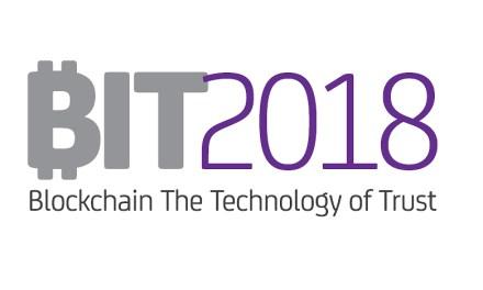 Santiago de Chile será sede del festival Bit2018 el próximo 10 de abril