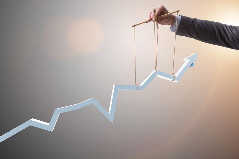 Casa de cambio Bitfinex impedirá manipulación de mercado con la plataforma Irisium