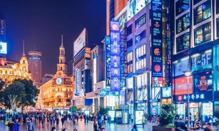 Bithumb lanza una línea de quioscos y cajeros que funcionarán con criptomonedas en Corea del Sur