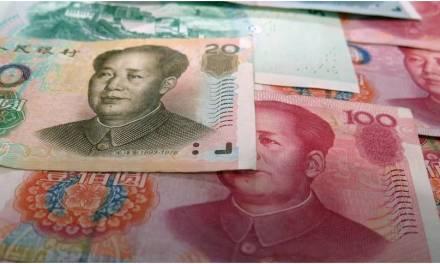 Autoridades chinas confirman avance en la creación de una criptomoneda nacional