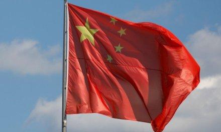 Voces a favor de blockchain en China: podría ser una prioridad de desarrollo en el país