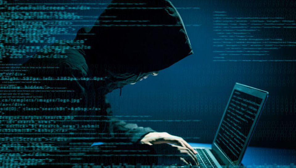 Hackers exigen rescate en bitcoins tras infectar sistemas gubernamentales de Atlanta