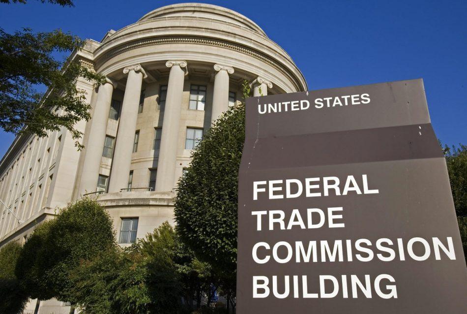 Comisión Federal de Comercio de Estados Unidos crea grupo de trabajo para estudiar blockchain y las criptomonedas