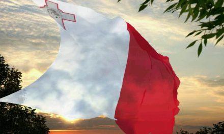 Tres compañías de blockchain además de Binance apoyan iniciativa regulatoria favorable de Malta