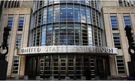 Corte de Nueva York: criptomonedas pueden regularse como commodities