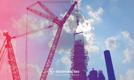 """DataBroker DAO publica detalles de conversaciones de """"Smart Islands"""", a 2 días de finalizar venta de Token"""