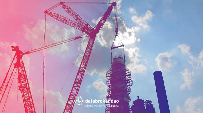 DataBroker DAO anunció fechas de Road show en China; duplica las recompensas de venta de Token