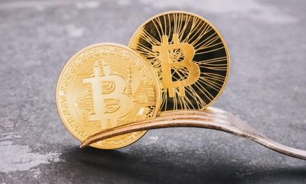 Hermano de Pablo Escobar lanza su propia bifurcación de Bitcoin