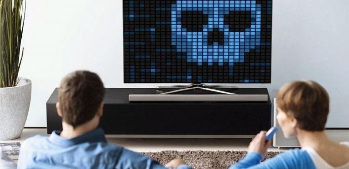 Dispositivos conectados a Internet pueden ser afectados por malware para la minería de criptomonedas