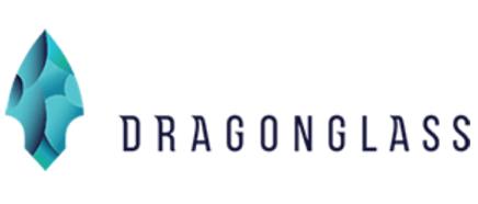 Jeff Burton, cofundador de Electronic Arts, se une a Dragonglass para llevar la Blockchain a las masas