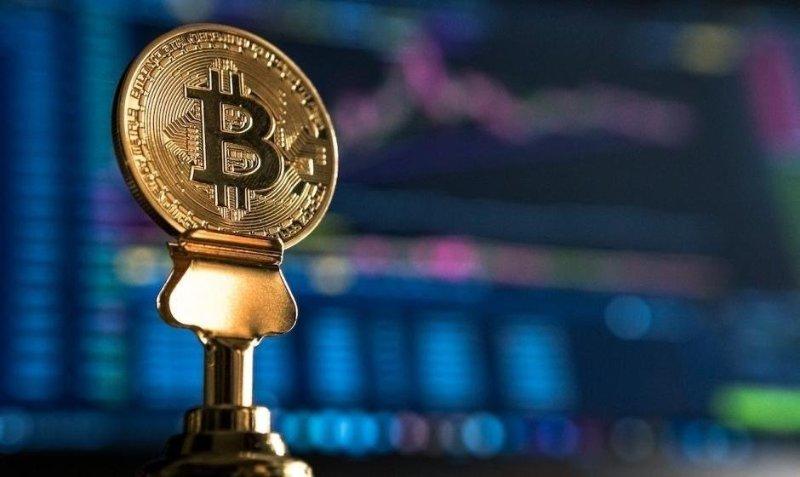 Fondos de inversión cotizados son el siguiente paso en la evolución de Bitcoin, afirma presidente de CBOE
