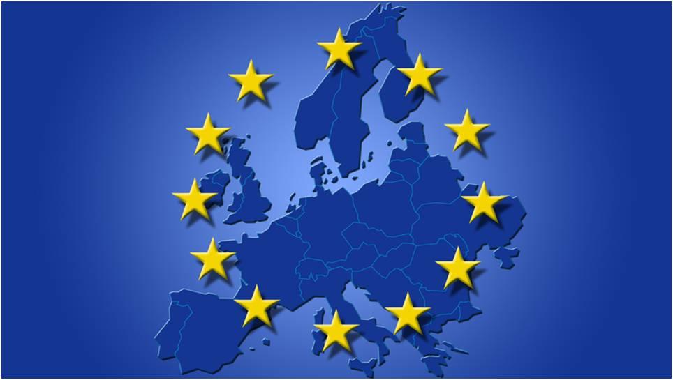 Unión Europea motivará la adopción de blockchain con nuevo plan de acción Fintech