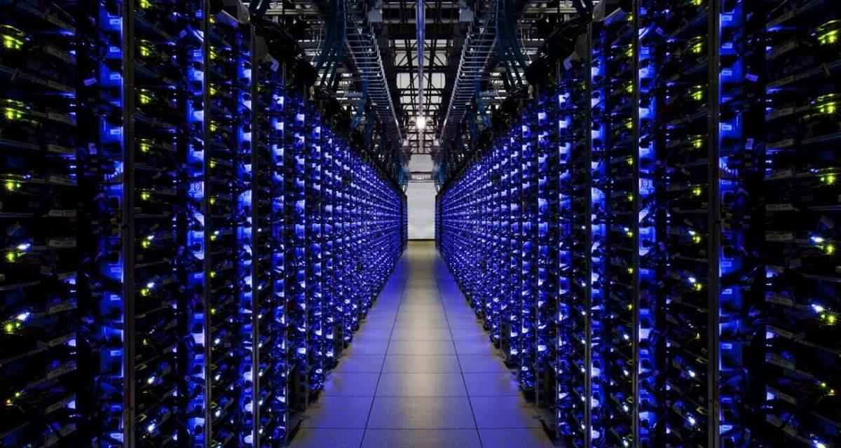 Compañía de Reino Unido planea crear la mayor granja de minería de Bitcoin de la región