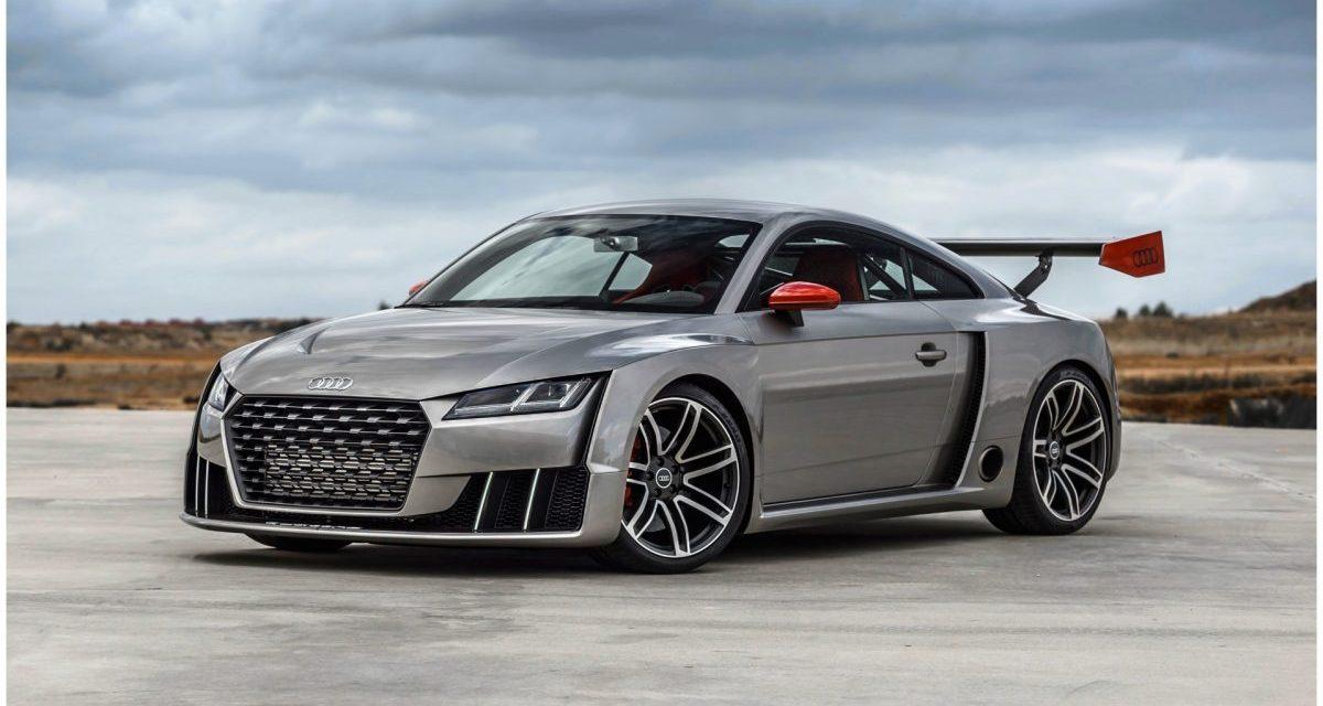 R3 y Audi desarrollan un prototipo para comercializar datos de los autos en una blockchain