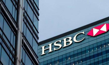 Banco HSBC comenzará prueba piloto con clientes para hacer transacciones en blockchain