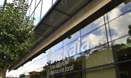 Bizkaia reconoce la importancia de las criptomonedas al anunciar un plan para evitar irregularidades