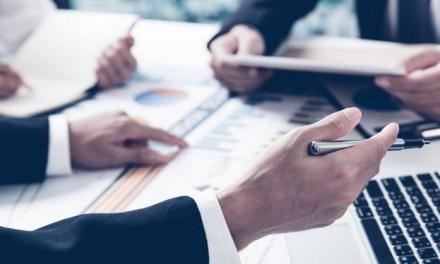 ISACA Madrid aborda los desafíos que plantea blockchain a los auditores para generar entornos seguros en las empresas