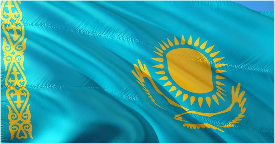 Kazajistán evalúa prohibir minería y comercio de criptomonedas
