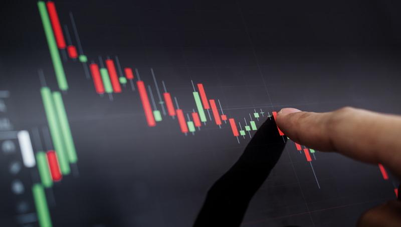 Mercado de criptoactivos se resiente ante fuertes rumores en contra de Binance