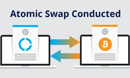 Minexcoin lanza protocolo Atomic Swap a la comunidad, pruebas públicas ya están en vivo