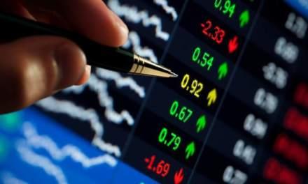 OTC Markets advierte sobre la promoción de acciones relacionadas con blockchain