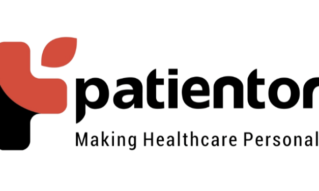 Patientory, Plataforma Blockchain de Cuidado de la Salud, expone en la Conferencia HIMSS18 de Las Vegas del 5 al 9 de marzo