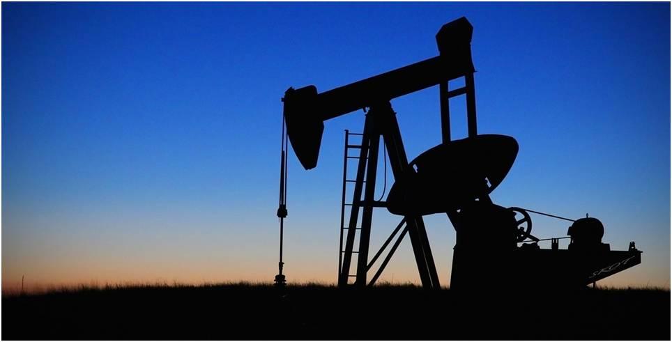 Nuevos criptoactivos respaldados en petróleo pretenden ser comerciados legalmente en Estados Unidos