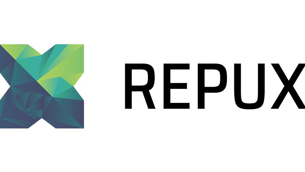 Evento de Generación de Token de RepuX se lanzará el 6 de marzo de 2018