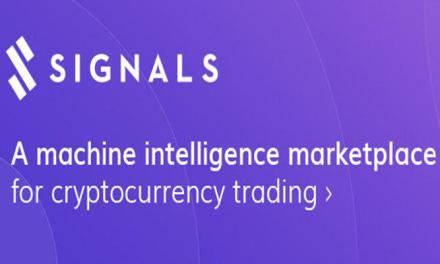 Signals Network: la plataforma que ofrece herramientas inteligentes para el trader de cripmonedas